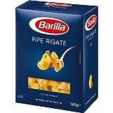 Barilla Pipe Rigate N°91 500 g