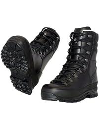 es Zapatos Complementos Amazon Para Y Hombre Lowa Botas wtwq8dU