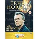 True Horror: The Complete Five Part Series