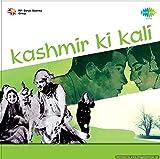 Record - Kashmir Ki Kali