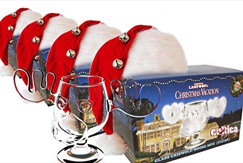 4er-set-schone-bescherung-elchglas-christmas-vacation-moose-mug-aus-glas-offiziell-lizensiert-in-war