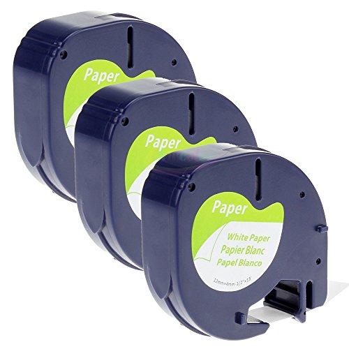 anycolor-3-x-negro-sobre-blanco-cinta-de-cinta-con-tiqueter-compatible-para-dymo-letratag-papel-9120