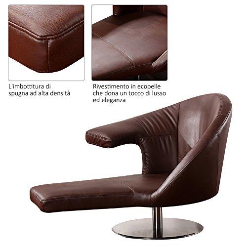 chaise recliner chair, chaise sofa sleeper, chaise furniture, on poltrona chaise longue ebay