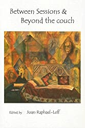 Between Sessions and Beyond the Couch (CPS Psycoanalytic)