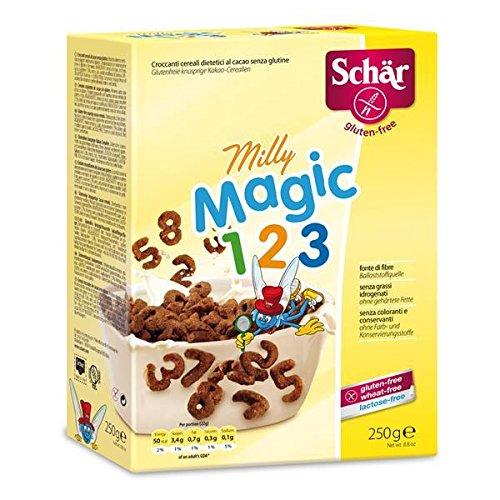 dr-schar-gluten-free-magic-poop-cereals-250gr-x-3-boxes-bulk-pack