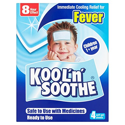 kool-n-soothe-cooling-strip-sachets-kids-multipack-4