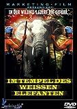 Tempel des weissen Elefanten kostenlos online stream