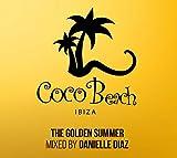 Coco Beach Ibiza Vol.5