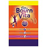 #7: Cadbury Bournvita Chocolate Health Drink - 2 kg Pack
