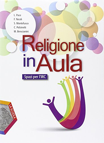 Religione in aula. Ediz. plus. Per gli Ist. professionali. Con DVD. Con e-book. Con espansione online