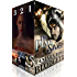 The Savage Series, Books 1-3: A Soulmate Dark Paranormal Romance (English Edition)