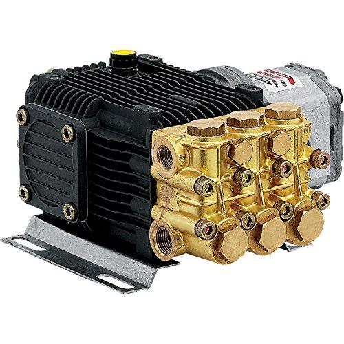 AR Nordamerika hyd-rk15203000PSI/4.0GPM Hydraulischer Antrieb Motor (Gpm Motor)