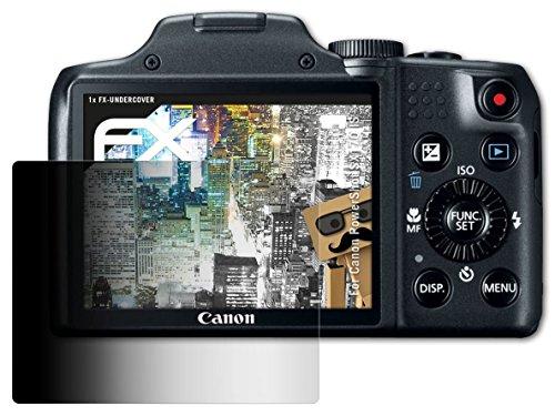 canon-powershot-sx170-is-pellicola-protezione-vista-atfolix-fx-undercover-privacy-a-4-vie-filtro-pri