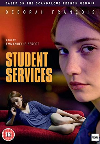 student-services-dvd
