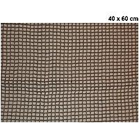 Mark Treese Filet de Camouflage 40 x 60 cm en 4 Couleurs pour Votre Diorama  Militaire df0644e797d