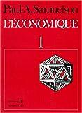 L'ECONOMIQUE. Tome 1