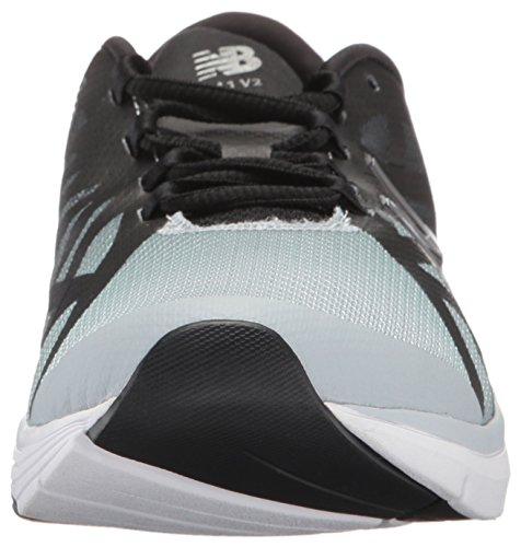 New Balance811V2 - 811v2 donna Black/Light Cyclone