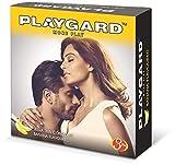 Más Playgard Reproducir Ultra Thin condones - 3 Count (paquete de 10)