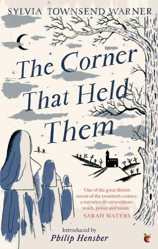 The Corner That Held Them (Virago Modern Classics Book 384) (English Edition)