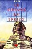 Le Message du sphinx