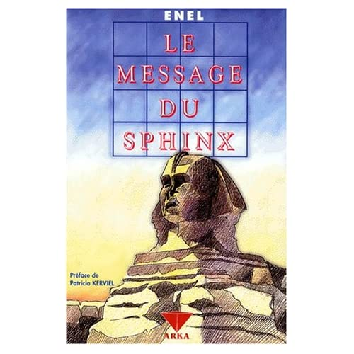 Le Message du sphinx