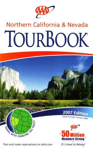 aaa-northern-california-nevada-tourbook