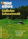 Südschwarzwald - MAIR/HB BILDATLAS 139