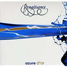 Azure d'Or