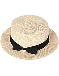 Chapeau De Soleil D'été Arc Mme Chapeau De Plage Chapeau Tourisme Chapeau Vacances En Plein Air