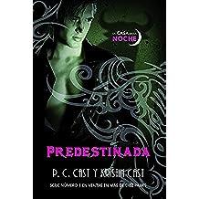 Predestinada (Trakatrá)