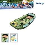 Bestway Neva III Campro 65008 Schlauchboot
