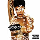 Unapologetic 2012