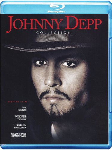 johnny-depp-collection