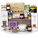 Best Hampers - Senior Choice Gift Hamper - The Classic Gift Review