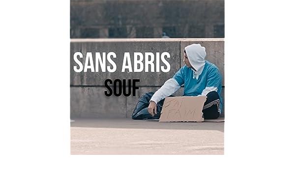 ABRIS SANS GRATUIT SOUF TÉLÉCHARGER