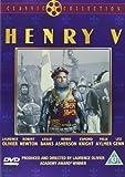 Henry V [Import anglais]