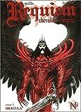 """Afficher """"Requiem, chevalier vampire n° 3 Dracula"""""""