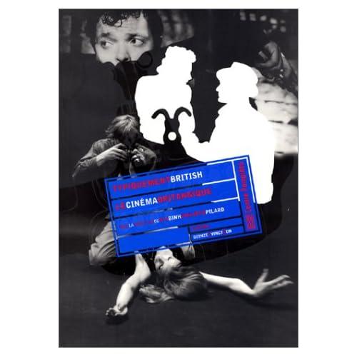 Typiquement British : le cinéma britannique