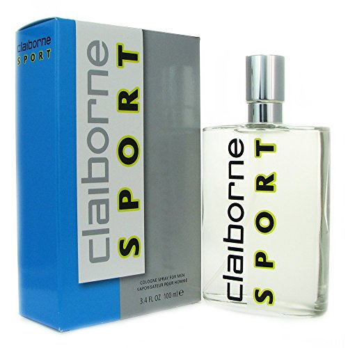 claiborne-sport-by-liz-claiborne-for-men-eau-de-cologne-spray-34-ounce-by-liz-claiborne