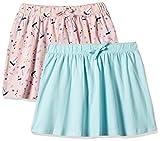 #5: Mothercare Girls' Skirt (Pack of 2)
