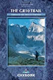 GR10 Trail, The: Through the French Pyrenees (Cicerone Mountain Walking S) by Lucia, Paul (2010) Paperback