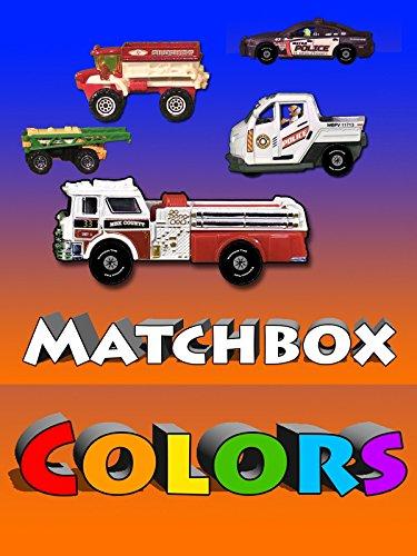 matchbox-colors-ov