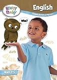 Brainy Baby English [DVD] [US Import]