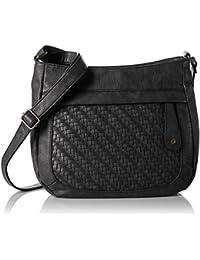 suchergebnis auf f r s oliver schuhe handtaschen. Black Bedroom Furniture Sets. Home Design Ideas