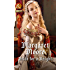 Bride for a Knight (Mills & Boon Historical) (Castle of the Wolf Book 2)