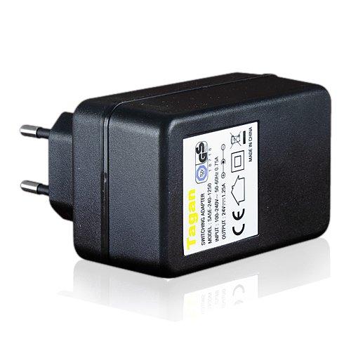 tg-leddriver-tdc-sa5e-240-1250-led-netzteil-30-watt-adapter-fur-linearlight-mit-24v-100-240vac-einga