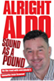 Alright Aldo - Sound as a Pound