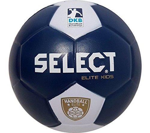Elite Bad (Select Bad Ball Kids Elite Gr. 0)