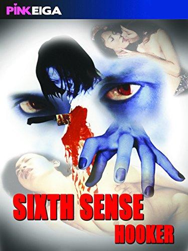 sixth-sense-hooker-ov