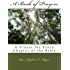 A Book of Prayers: A Prayer for Every Chapter in the Bible